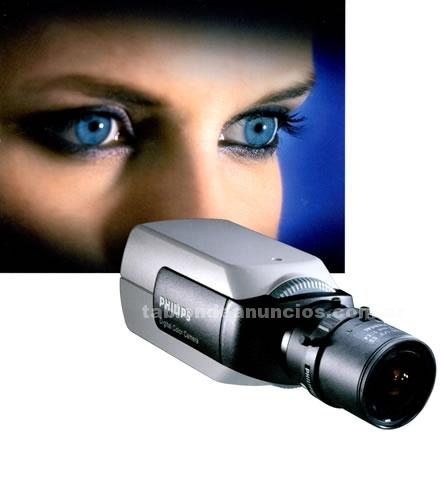 Seguridad y Vigilancia: Camaras de seguridad 1552261502 nextel 176*1029 instalacion venta