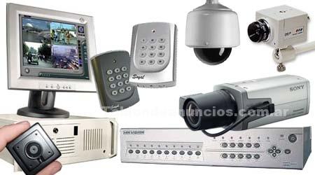 Seguridad y Vigilancia: Camaras de vigilancia vea por internet cctv ip