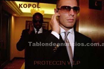 Seguridad y Vigilancia: Camaras espia ocultas microfonos