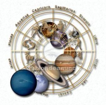 Ciencias Ocultas: Consulta esoterica ( videncia tarot horoscopo)