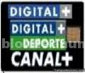 Video/TV/hifi/Telf: Decodificadores digitales