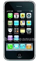 Electrodomésticos y menaje: Venta de apple iphone 3g
