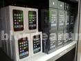 Compra venta de Parking: Para la venta de marca nueva apple iphone 3g 16gb,nokia n96 16gb