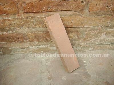Oficina: Mobiliario y material: Corralon de materiales y fabrica de ladrillos en pergamino
