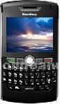 Varios: Comprar nuevo desbloqueado teléfonos celulares en regalar un costo