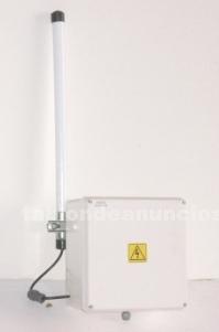 Complementos y accesorios: Redes inalambricas wifi