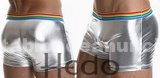 Ropa y complem.: Underwear gls