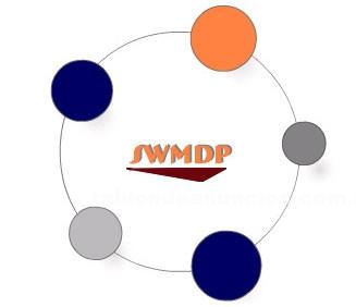 Webmasters: DiseÑo y creaciÓn de pÁginas web