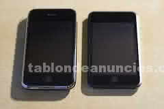 Compra venta departamentos: En venta:apple iphone 3g 16gb,nokia n96 16gb,htc diamond,x1,