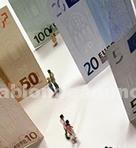 Varios: Intégrese al mercado financiero más rentable en el mundo