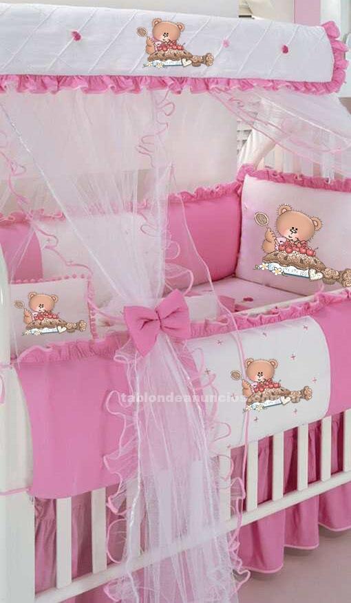 Imagenes de acolchados para bebés - Imagui