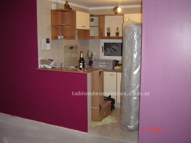 Pintores: Pintor de casas, pinturaexpress