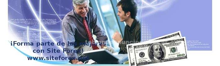 Servicios Profesionales: Cuenta con la mejor señal en forex