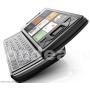 Multipropiedad: Sony ericsson xperia x1 (xperia x1) unlocked phone