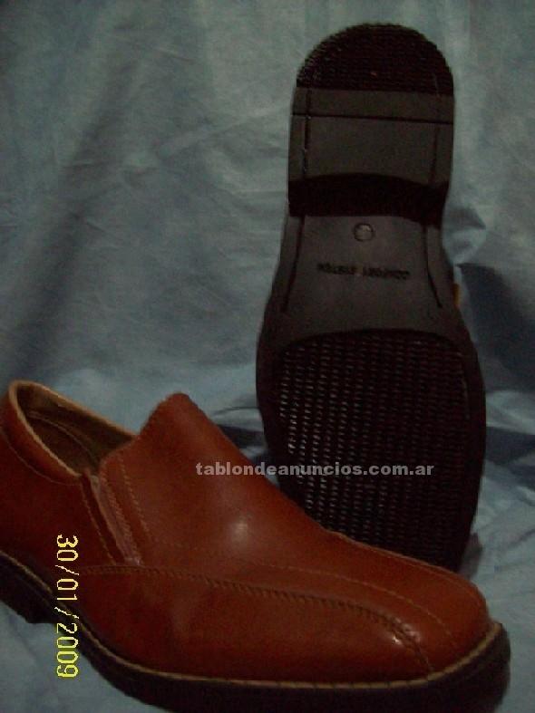 Varios: Zapatos