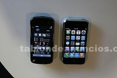 Mp3, Divx, juegos ordenador: Selling nokia n97 for $400,nokia n96 16gb for $360,iphone 3g 16gb for $320