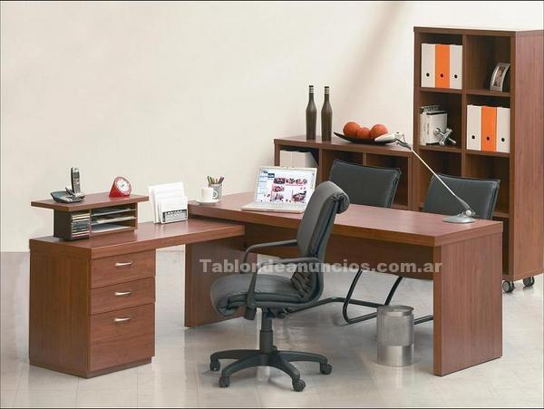 Ideas mueble muebles de oficina y todo para el hogar for Muebles de oficina jujuy