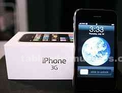 Video Consolas y Juegos: I sell: apple i-phone 3g, nokia n95, htc p5500 (htc nike),blackberry curve, bold and storm