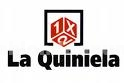 Oferta de empleo: Metodo para ganar la quiniela