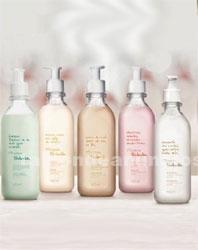 Oferta de empleo: Natura cosmeticos incorpora vendedoras 2009!