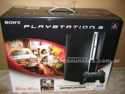 Video Consolas y Juegos: Consola nintendo wii + juego wii sports :120 euros(con garantia)