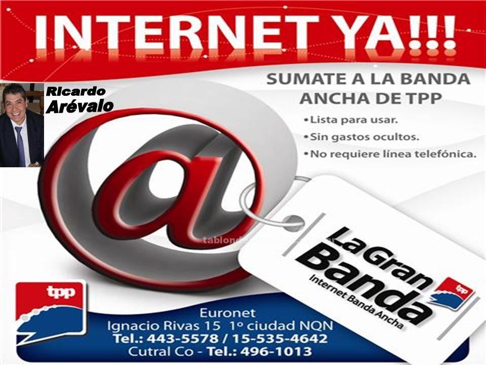 Webmasters: Euronet.com