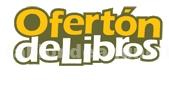 Libros, Revistas, Comics...: Oferton de libros hasta 90% de descuento