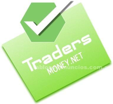 Creditos y finanzas: Los fondos en los mercados financieros
