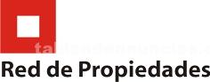 Multipropiedad: Red de propiedades . Negocios inmobiliarios e inversiones online
