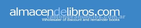 Libros, Revistas, Comics...: Manga a $1.00