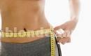 Salud/Belleza: Con sobrepeso en; como bajar 10 kg