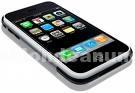 Complementos y accesorios: Nuevos iphones