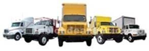 Autopartes: Repuestos para maquinaria vial, camiones y motores diesel