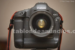 Video Consolas y Juegos: Brand new nikon d700 12mp dslr camera...............$850usd