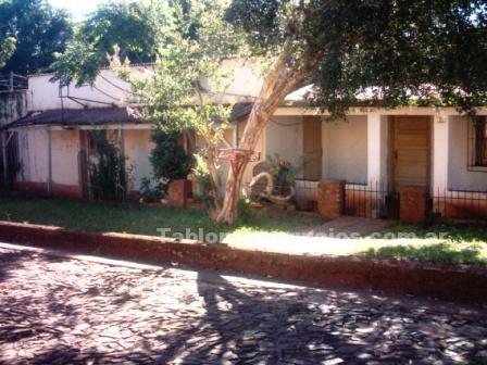 Compra venta de Casas: Vendo casa