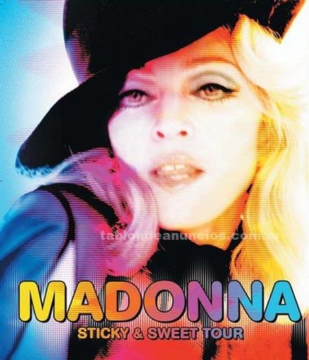 Musica (discos,cds..): La mejor musica de todos los tiempos!!