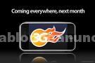 Busco socio: For sale apple iphone 3g 8gb 16gb 32gb