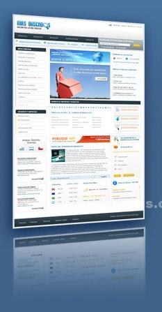 Servicios Auxiliares: Masbuscados.net