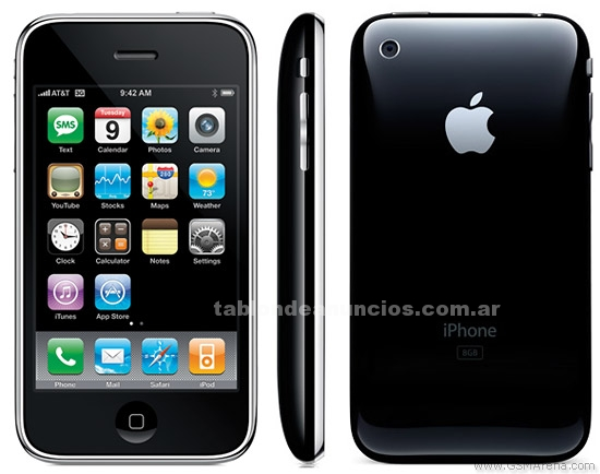 Compra venta de Parking: Nokia n97(32gb) y apple iphone 3g,8gb,16gb la venta