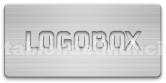 Webmasters: Logobox - diseño de logotipo �€� revisiones ilimitadas - www.logoboxdesign.com.ar
