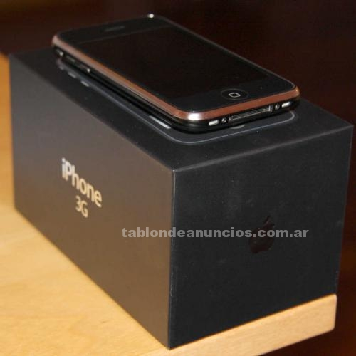 PDAs/Calculadoras: For sell:apple iphone 3g 16gb for $320usd,nokia n97 32gb for $400usd