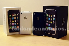 PDAs/Calculadoras: For sale: apple iphone 3gs 32gb... Nokia n97 32gb