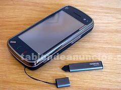 Video Consolas y Juegos: Comprar a preços baratos nokia n97, n96, n86, 5800 xpress