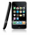 Mp3, Divx, juegos ordenador: Venta apple iphone 3gs 32gb $350usd,iphone 3gs 16gb $300usd