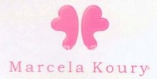 Ropa y complem.: Venta de fabrica marcela koury
