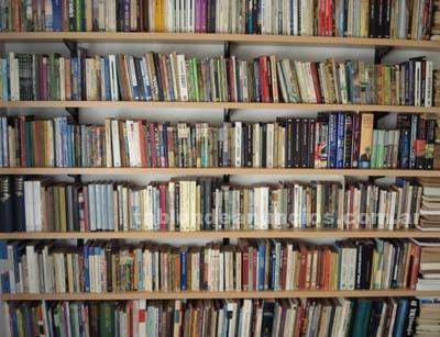 Libros, Revistas, Comics...: Compra -venta de libros usados librospampa 45510132
