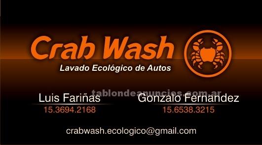 Limpieza: Lavado de flota - lavado de autos en empresas