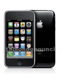 PDAs/Calculadoras: For sell: apple iphone 3g speed 32gb for $320usd,nokia n97 32gb for $350usd