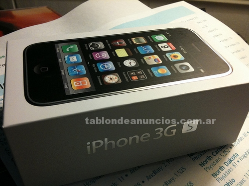Ordenadores portátiles: Venta:nuevo apple iphone 3gs 32gb,nokia n97 32gb,blackberry storm,sony ericsson c905 8.1 mp.