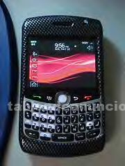 Otros: Unlocked apple iphone 3gs & unlocked blackberry bold 9000
